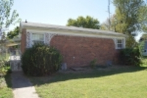 3 Investment Properties