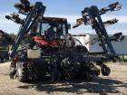 Dalton 15 row anhydrous applicator