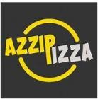 Azzip $10 Gift Card
