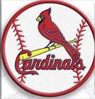 4 tickets to St. Louis Cardinals vs. Milwaukee baseball game on July 5