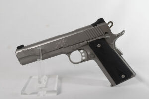 Kimber Stainless 2 9mm