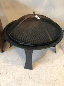 29inch Fire Pit