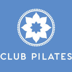 Club Pilates Package