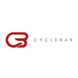 Cyclebar Package