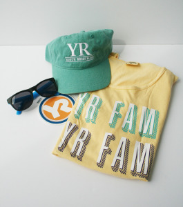 YR Spring/Summer Package SMALL