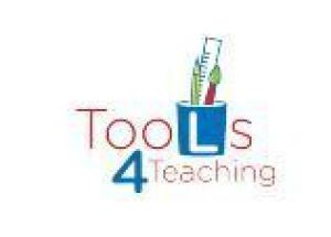 Tools For Teaching Gift Certificate