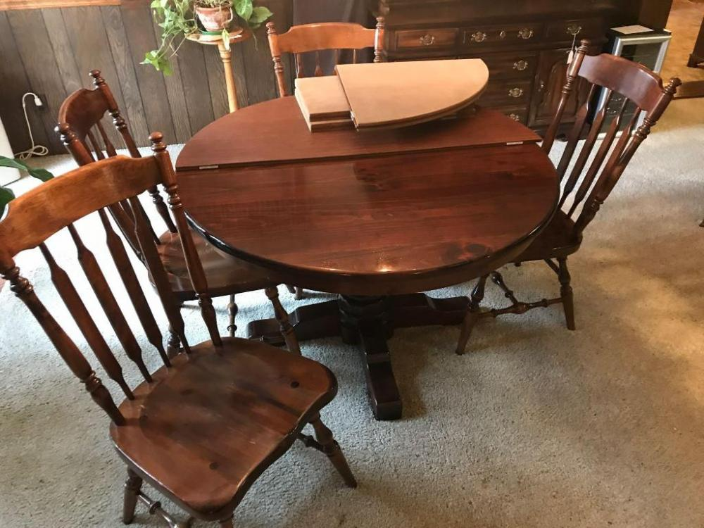 Exceeding Expectations Nationwide Browse Auctions Search Exclude Closed Lots Auctions My Items Signup Login Catalog Auction Info High Quality Furniture Antiques Household Misc 92977 11 20 2017 8 00 Am Cst 12 07 2017 6 15 Pm Cst