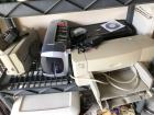 HP Desk Jet 710C printer, HP Deskjet D2600 printer, Apple Styler Writer, HP deskjet D2680