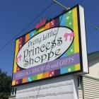 $15 Pretty Little Princess Shoppe Gift Card