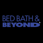 $20 Bed, Bath and Beyond Gift Card