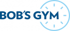 1 Year Prime Membership - Bob's Gym