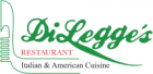 DiLegge's - $50 Value Gift Certificate
