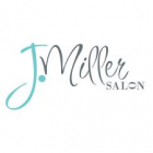Hair Cut and Color at J. Miller Salon
