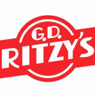 GD Ritzy $25 Gift Card