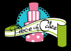 Piece of Cake - $20 Gift Certificate