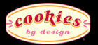 Cookies by Design - $50 gift card