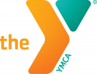 YMCA 1 Year Adult Membership