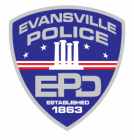 Lunch for 2 with Evansville Police Chief Billy Bolin