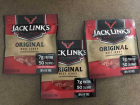 Jack Links - Beef Jerky